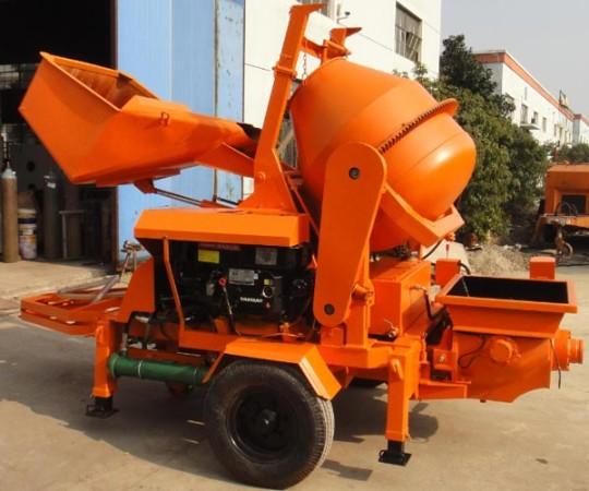 HBT0804-JZC200