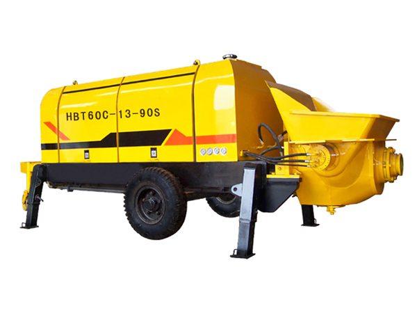 hbt60