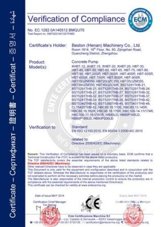 About Us Beston Group - Beston (Henan) Machinery Co., Ltd.