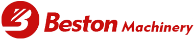 Beston Group – Beston (Henan) Machinery Co., Ltd.