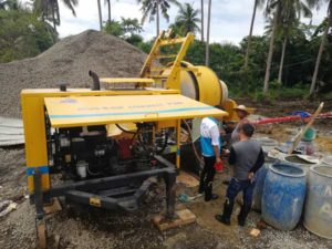 Aimix-mixer-pump-in-the-Philippines